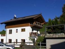 Landhaus Hafner Kirchberg in Tirol