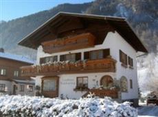 Landhaus Katharina Hotel Fusch an der Grossglocknerstrasse