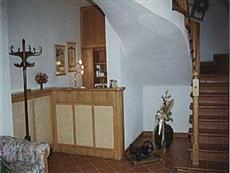 Landhaus Kugler Eppich Proleb