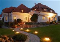 Landhaus Luka Apartments Morbisch am See
