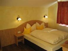 Landhaus Mair Guesthouse Gries am Brenner