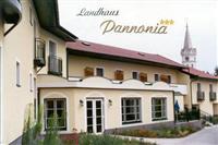 Landhaus Pannonia Morbisch am See