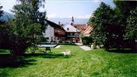 Landhotel Groggerhof Obdach