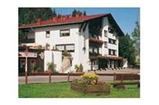 Landhotel Jagdhof Jungholz