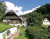 Landhotel Neugebauer Lolling