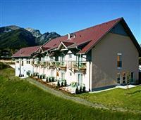 Landhotel Reitingblick Gai