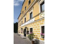Landhotel Sankt Florian am Inn