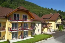 Landhotel Stofflerwirt Sankt Michael im Lungau