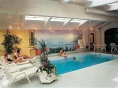 Landidyll Hotel Schweighofer Friedersbach