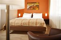 Lava Inn Hotel Feldbach