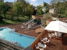 Life Medicine Das Resort Kurhaus Bad Gleichenberg