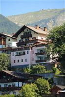Linortner Pension St Wolfgang