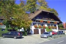 Litzlberger Keller Hotel Seewalchen am Attersee