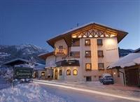 Loipenstubn Hotel Brixen im Thale