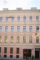 Lucia Hotel Vienna