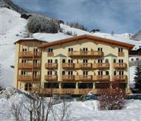Machers Landhotel St Jakob im Defereggental