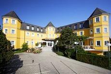 Mader Hotel Katsdorf
