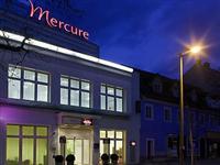Mercure Hotel City Graz