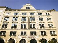 Mercure Hotel Josefshof Vienna