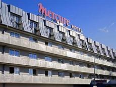 Mercure Hotel Messe Graz