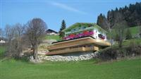 Mountain And Soul Hotel Ramsau im Zillertal