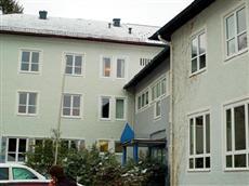 Muffin Hostel Salzburg