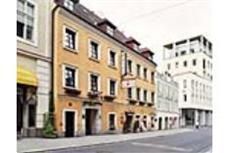 Muhlviertlerhof Hotel Linz