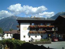 Neuwirt Hotel Finkenberg