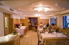 Nova Hotel Gaschurn