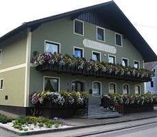 Osternacherhof Hotel Ort im Innkreis