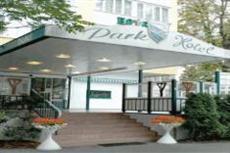 Parkhotel Hotel Krems an der Donau