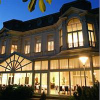 Parkschlossl Hotel Vienna