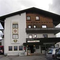 Patscher Hof Hotel Patsch