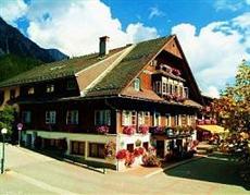 Pehab Kirchenwirt Hotel Ramsau am Dachstein