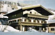 Pension Framone Saalbach Hinterglemm