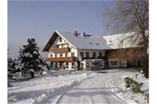 Pension Irlingerhof Tiefgraben