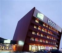 Raststation Hotel Schwechat