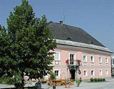 Ratz Hotel Ferlach