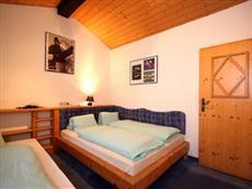 Rauchenwalderhof Hotel Mayrhofen