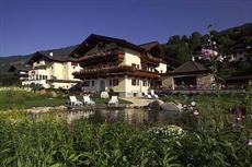 Residenz Hubertus Brixen im Thale