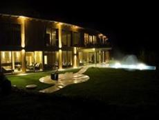 Retter Seminar Hotel Pollauberg