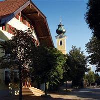 Romantik Hotel Gmachl Elixhausen