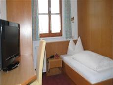 Schaefle Hotel Feldkirch