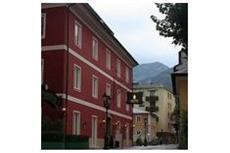 Schenner Hotel Bad Ischl