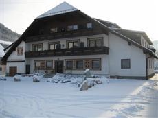 Schlickwirt Gasthof Landhotel Sankt Michael im Lungau