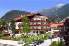 Schonegg Hotel Seefeld