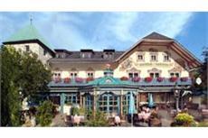 Schorn Gasthof St Leonhard bei Salzburg