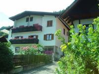 Schutzenhof Apartments Sattendorf