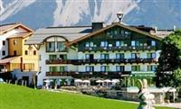 Schwaigerhof Hotel Rohrmoos Untertal