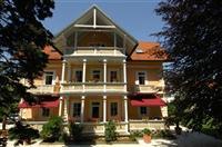 See Villa Portschach am Worthersee